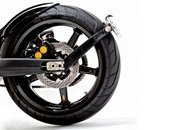 2016 - 2017 Arch Motorcycle KRGT-1 - image 693773
