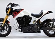 2016 - 2017 Arch Motorcycle KRGT-1 - image 693758