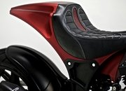 2016 - 2017 Arch Motorcycle KRGT-1 - image 693761