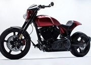 2016 - 2017 Arch Motorcycle KRGT-1 - image 693762