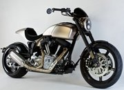 2016 - 2017 Arch Motorcycle KRGT-1 - image 693757