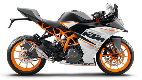 2017 ktm rc 125 rc 390 picture 693555 motorcycle review top speed. Black Bedroom Furniture Sets. Home Design Ideas