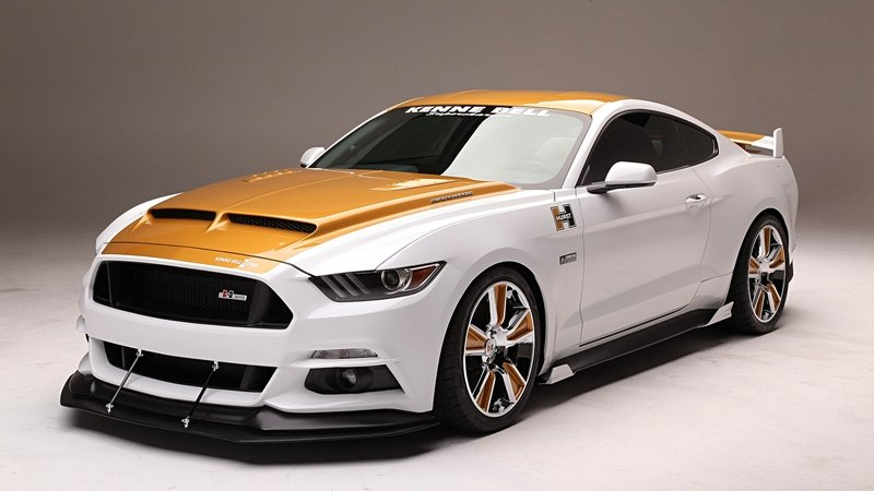 ford mustang reviews specs prices top speed