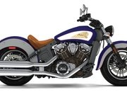 2016 - 2019 Indian Motorcycle Scout / Scout Sixty - image 691694