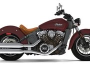 2016 - 2019 Indian Motorcycle Scout / Scout Sixty - image 691695