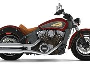 2016 - 2019 Indian Motorcycle Scout / Scout Sixty - image 691696