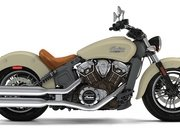 2016 - 2019 Indian Motorcycle Scout / Scout Sixty - image 691697