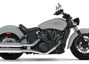 2016 - 2019 Indian Motorcycle Scout / Scout Sixty - image 691701