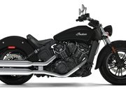 2016 - 2019 Indian Motorcycle Scout / Scout Sixty - image 691702