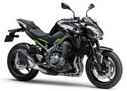 Kawasaki Announces New Bike Then Makes Us Wait To Touch It - image 691525