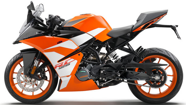 2017 ktm rc 125 rc 390 picture 693551 motorcycle review top speed. Black Bedroom Furniture Sets. Home Design Ideas