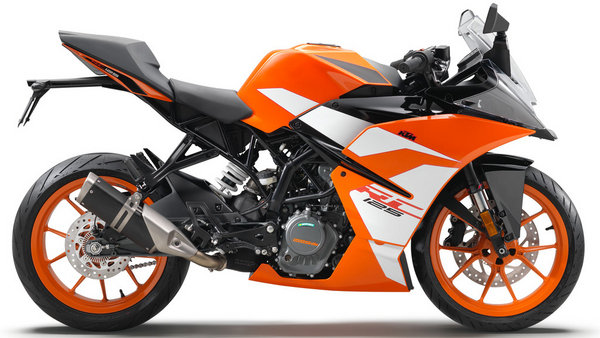 2017 ktm rc 125 rc 390 picture 693552 motorcycle review top speed. Black Bedroom Furniture Sets. Home Design Ideas