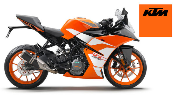 2017 ktm rc 125 rc 390 picture 692177 motorcycle review top speed. Black Bedroom Furniture Sets. Home Design Ideas