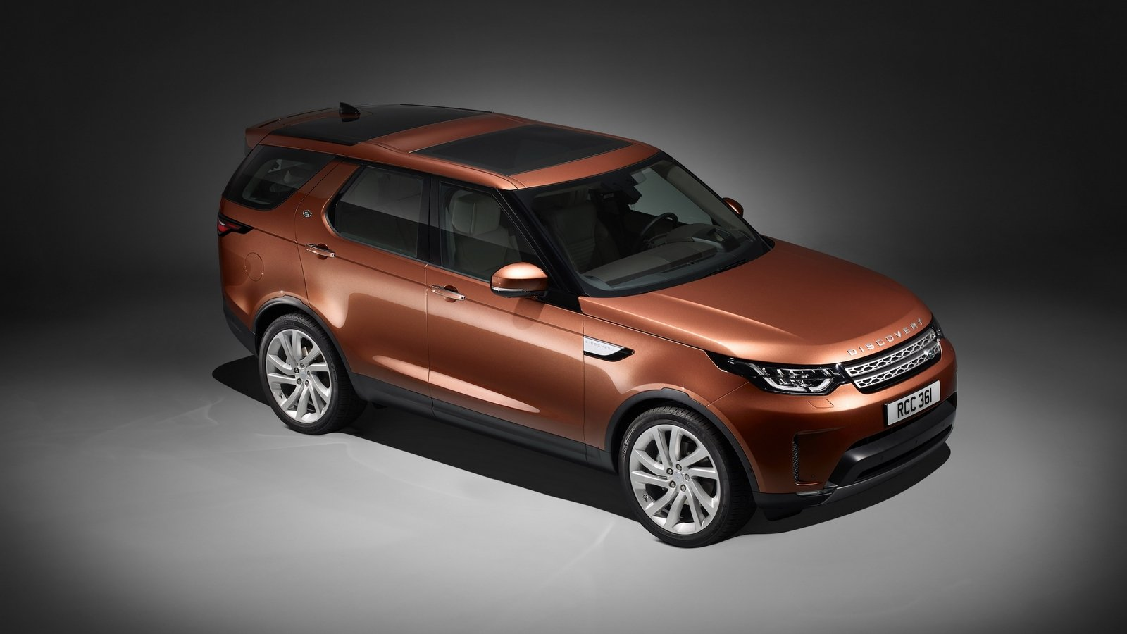 2017 land rover discovery top speed. Black Bedroom Furniture Sets. Home Design Ideas