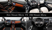 2017 Nissan Micra - image 691165