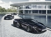 Ansar Ali Takes Over McLaren Special Operations - image 691241
