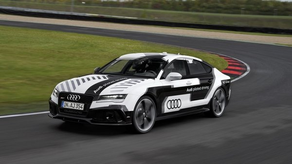 audi forced to drop tech projects in aftermath of dieselgate - DOC692599