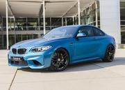 2016 BMW M2 by G-Power - image 692426