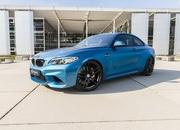 2016 BMW M2 by G-Power - image 692427