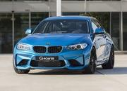 2016 BMW M2 by G-Power - image 692428