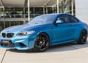 2016 BMW M2 by G-Power - image 692430