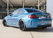 2016 BMW M2 by G-Power - image 692421