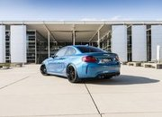 2016 BMW M2 by G-Power - image 692422