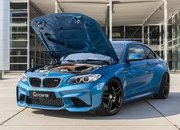 2016 BMW M2 by G-Power - image 692423