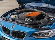 2016 BMW M2 by G-Power - image 692424