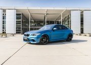 2016 BMW M2 by G-Power - image 692425