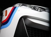 2016 BMW M3 With M Performance Parts - image 693494