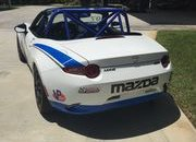 Car for Sale: 2016 Global MX-5 Race Car - image 691482