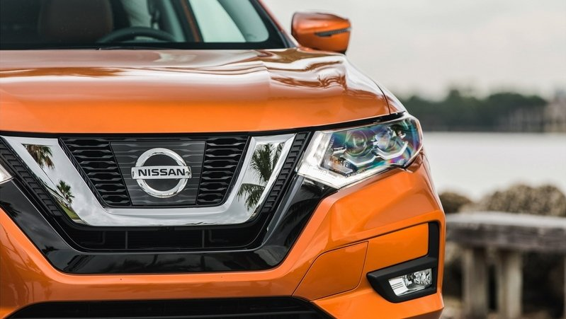 Did Hurricane Matthew Eat Your Car? If So, Nissan Will Give You Employee Pricing on a New Ride
