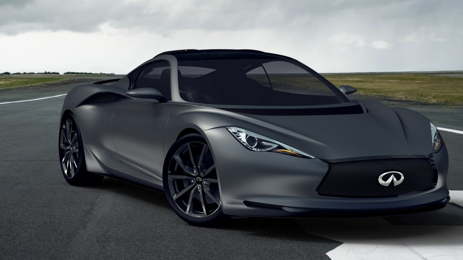 is infiniti finally ready to jump into the ev bandwagon news top speed. Black Bedroom Furniture Sets. Home Design Ideas