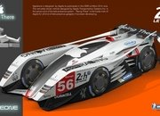 Is this what LeMans Racers of 2030 Will Look Like? - image 692576
