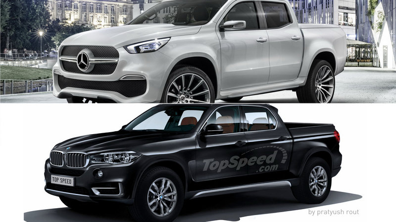2018 bmw pickup truck. fine 2018 to 2018 bmw pickup truck