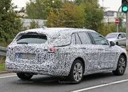 2018 Opel Insignia Sports Tourer - image 692228