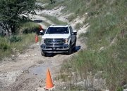 The 2016 Truck Rodeo: The Full Results - image 692079