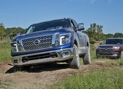 The 2016 Truck Rodeo: The Full Results - image 692060