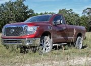 The 2016 Truck Rodeo: The Full Results - image 692061