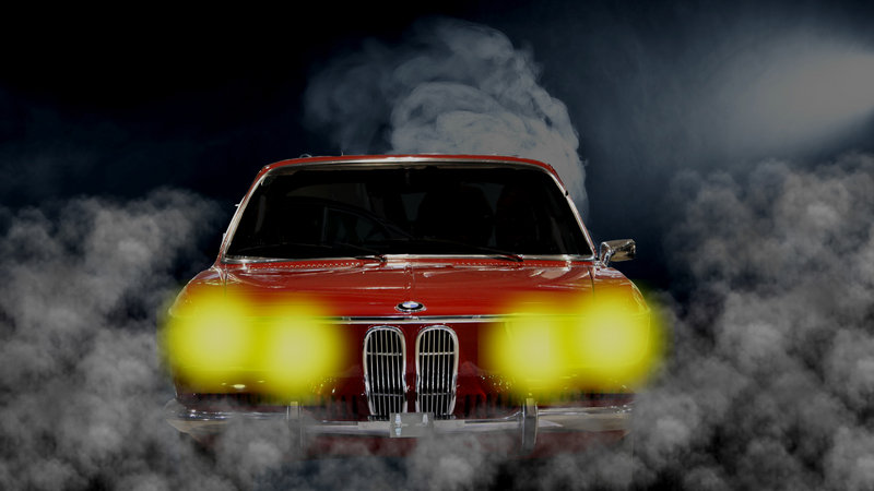 TopSpeed's Top 5 Scary Car Stories - image 693507
