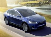 "Tesla Updates Autopilot with ""Mad Max"" Mode for Assertive Overtaking - image 697269"