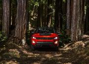 2017 Jeep Compass Arrives In L.A. with Grand Cherokee-inspired Design and Trailhawk Model - image 696073