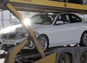 2018 BMW 2 Series Coupe - image 694463