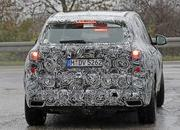 The Next-Gen BMW X5 Will Debut This Year be Sold as a 2019 Model - image 697154