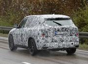 The Next-Gen BMW X5 Will Debut This Year be Sold as a 2019 Model - image 697147