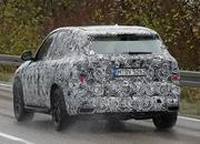 The Next-Gen BMW X5 Will Debut This Year be Sold as a 2019 Model - image 697148