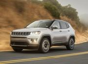 Every Compact Crossover SUV (Ranked From Worst to Best) - image 696740