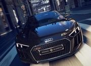 2016 Audi R8 Star of Lucis - image 695023