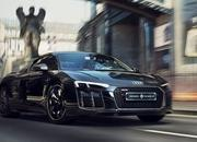 2016 Audi R8 Star of Lucis - image 695439